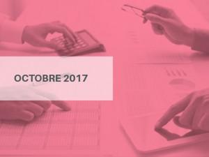 Vague 70 / Octobre 2017