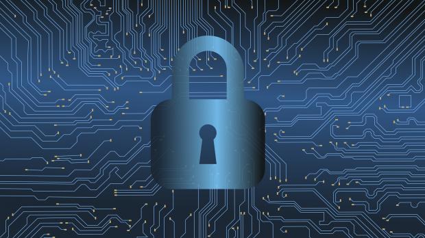 La sécurité numérique doit se renouveler en permanence