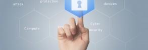 La sécurité au cœur du Business : un levier de croissance pour nos entreprises ?