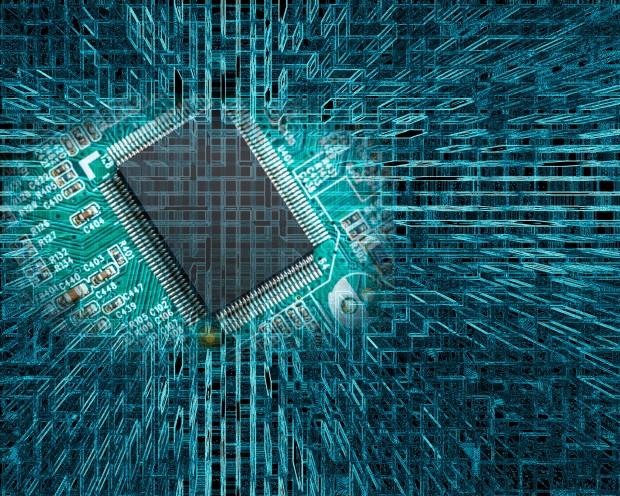 Comment les chefs d'entreprise perçoivent-ils le risque cyber ?